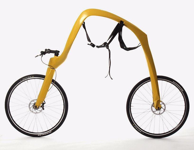 Fliz bike