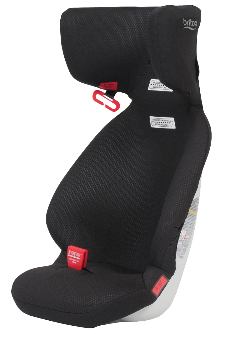 Safe N Sound Car Booster Seat