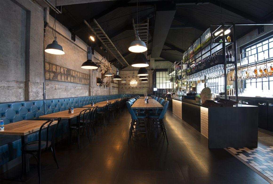 Social Kitchen New Zealand 3