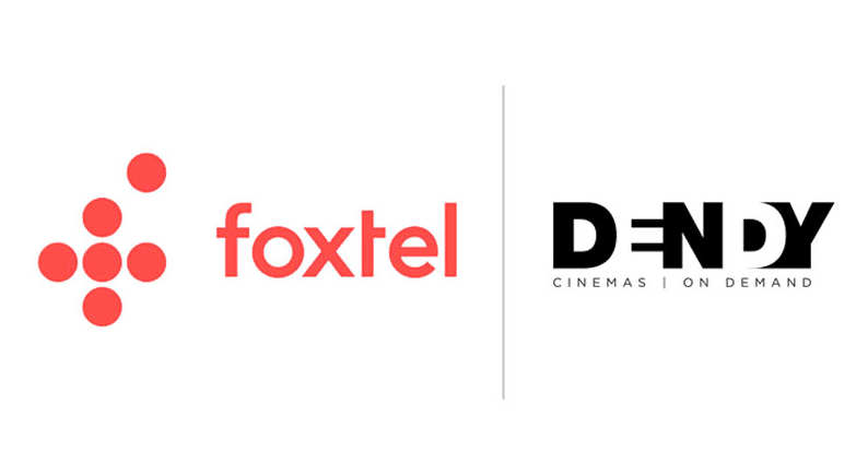 Dendy and Foxtel
