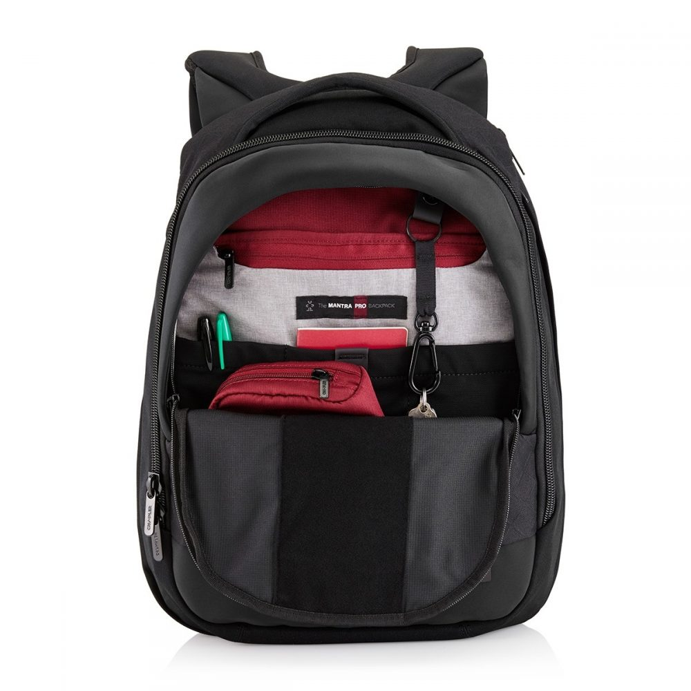 crumpler-mantra-backpack-pro-1.black