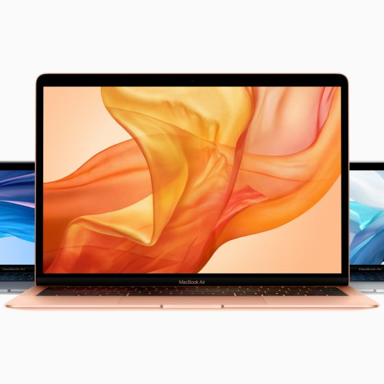 MacBook-Air-2018