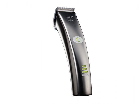Wahl Hair Clippers 1