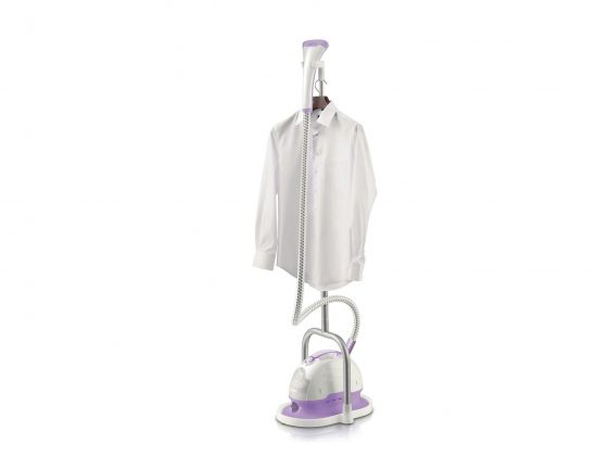 Quick Touch Steamer by Phillips 2