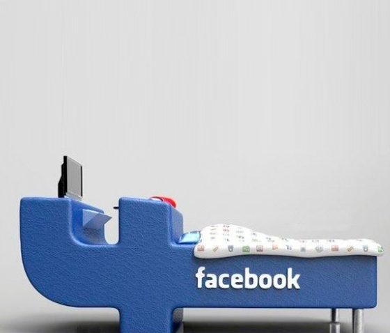 How to Make Friends - Without Facebook 1
