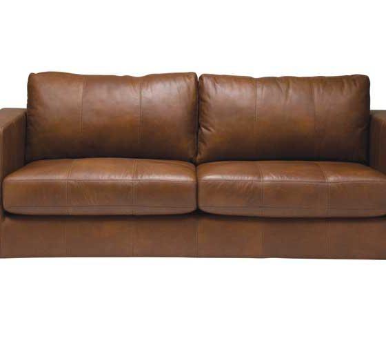 Gordon Sofa: OZ Design Furniture 1