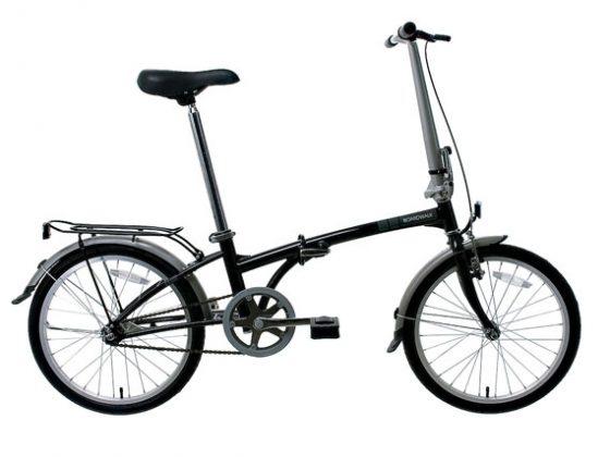 Dahon Bikes 1