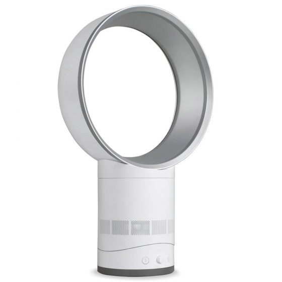 Dyson Air Multiplier 1