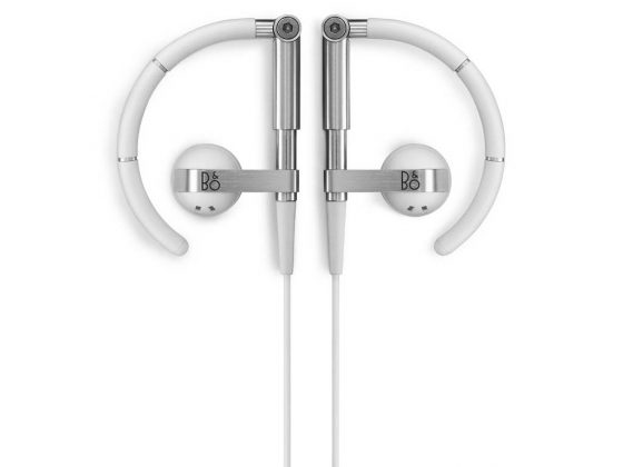 Bang & Olufsen EarSet 3i 2