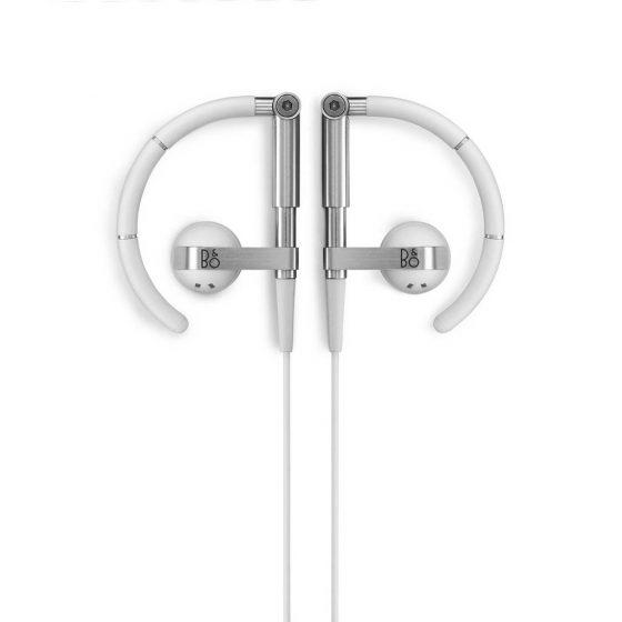 Bang & Olufsen EarSet 3i 3