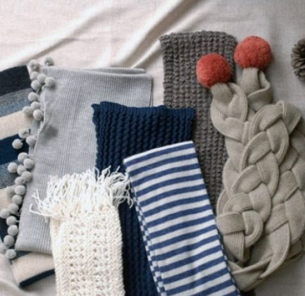 Packing For Your Winter Vacation 1