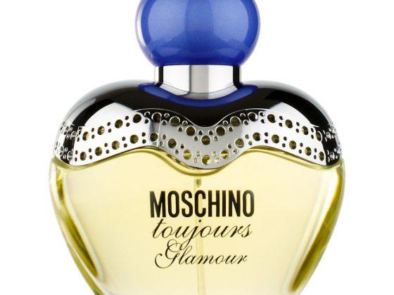 Moschino Glamour 2