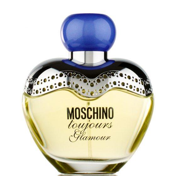 Moschino Glamour 8