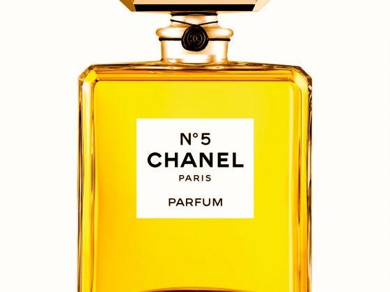 Chanel No. 5 1