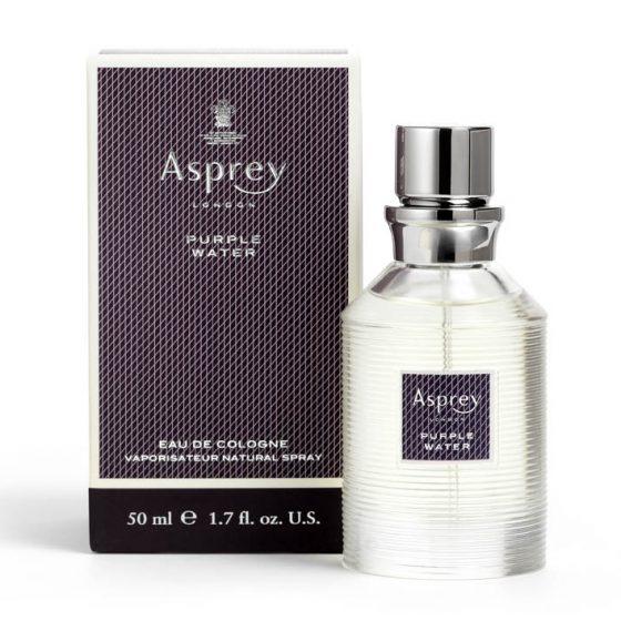 Asprey Purple Water 6