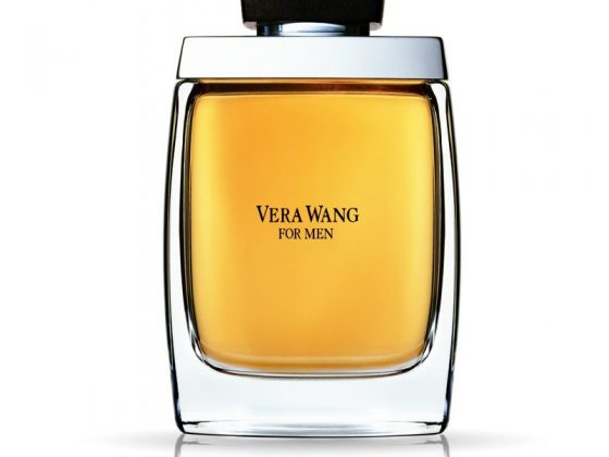 Vera Wang For Men 2