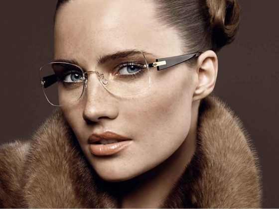 Lindberg Fashionable Frames 2