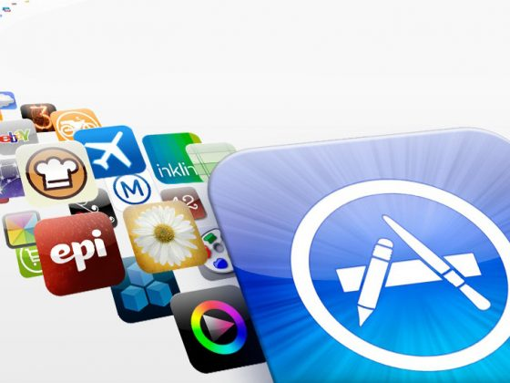 Apple 'App' Store Reaches 10 Billion Downloads 1