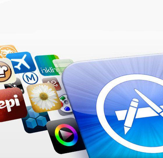Apple 'App' Store Reaches 10 Billion Downloads 4
