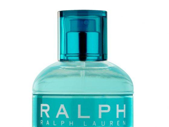 Ralph by Ralph Lauren 1