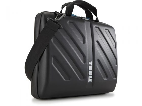 "Thule 15"" Attache Case 2"