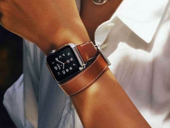 Apple_Hermes_Watch