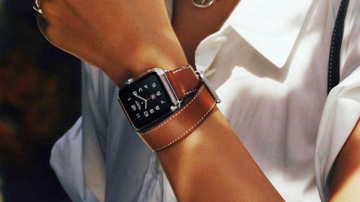 Apple_Hermes_Watch