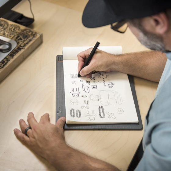 Wacom Wins Six Red Dot Awards: See Why 2