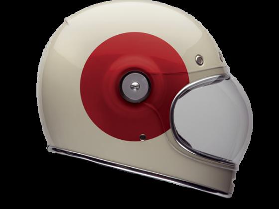 Bullitt_tt_Bell_Helmet