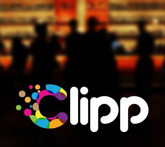 Top Tips for Cheap Meals By App CLIPP 1