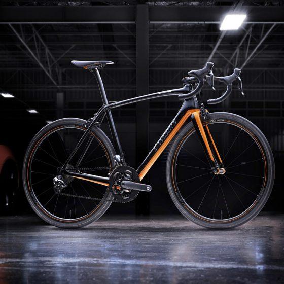 McLaren-Tarmac-Specialized