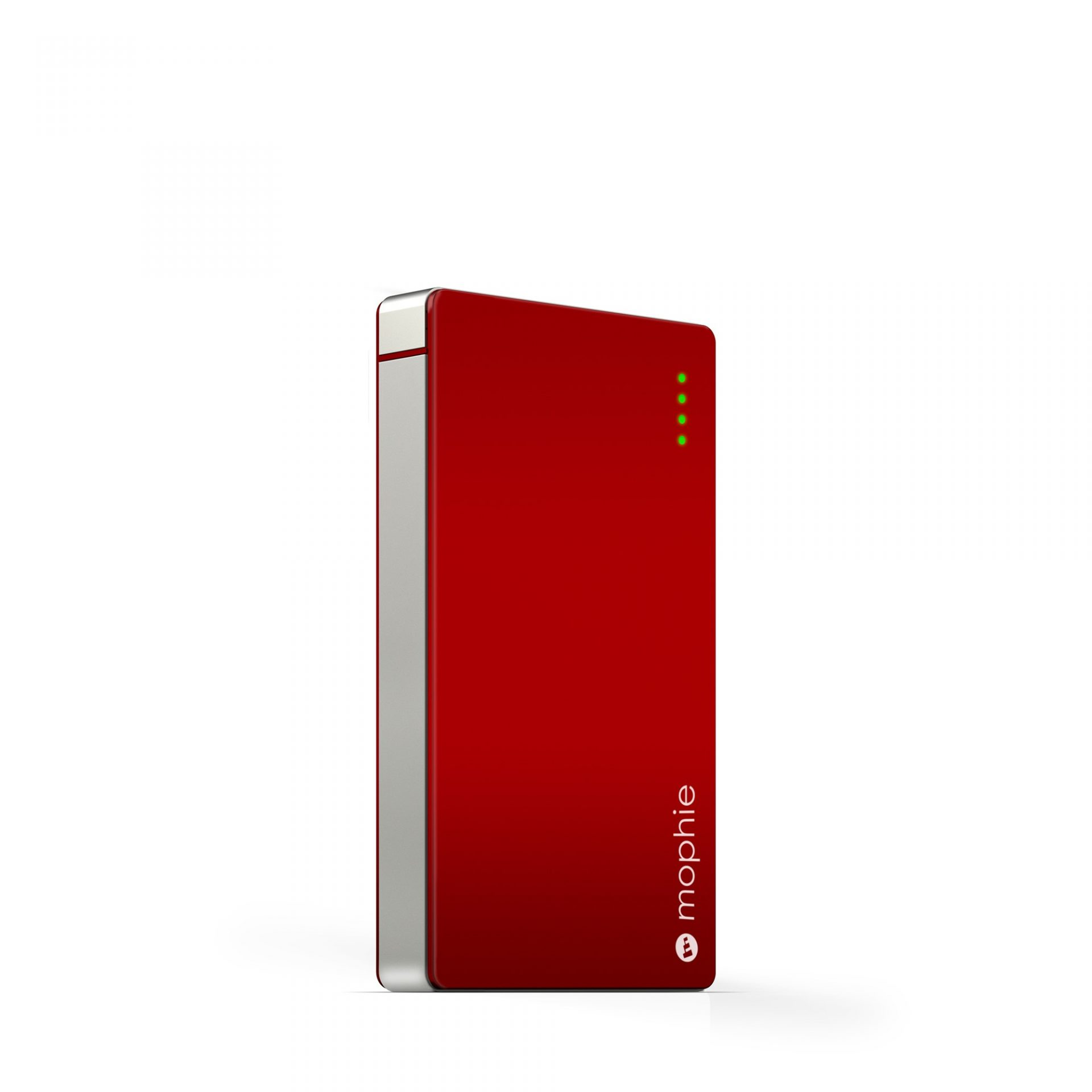 Mophie_Red_Charger