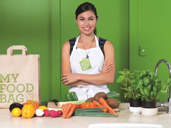 Nadia_lim_my_food_bag