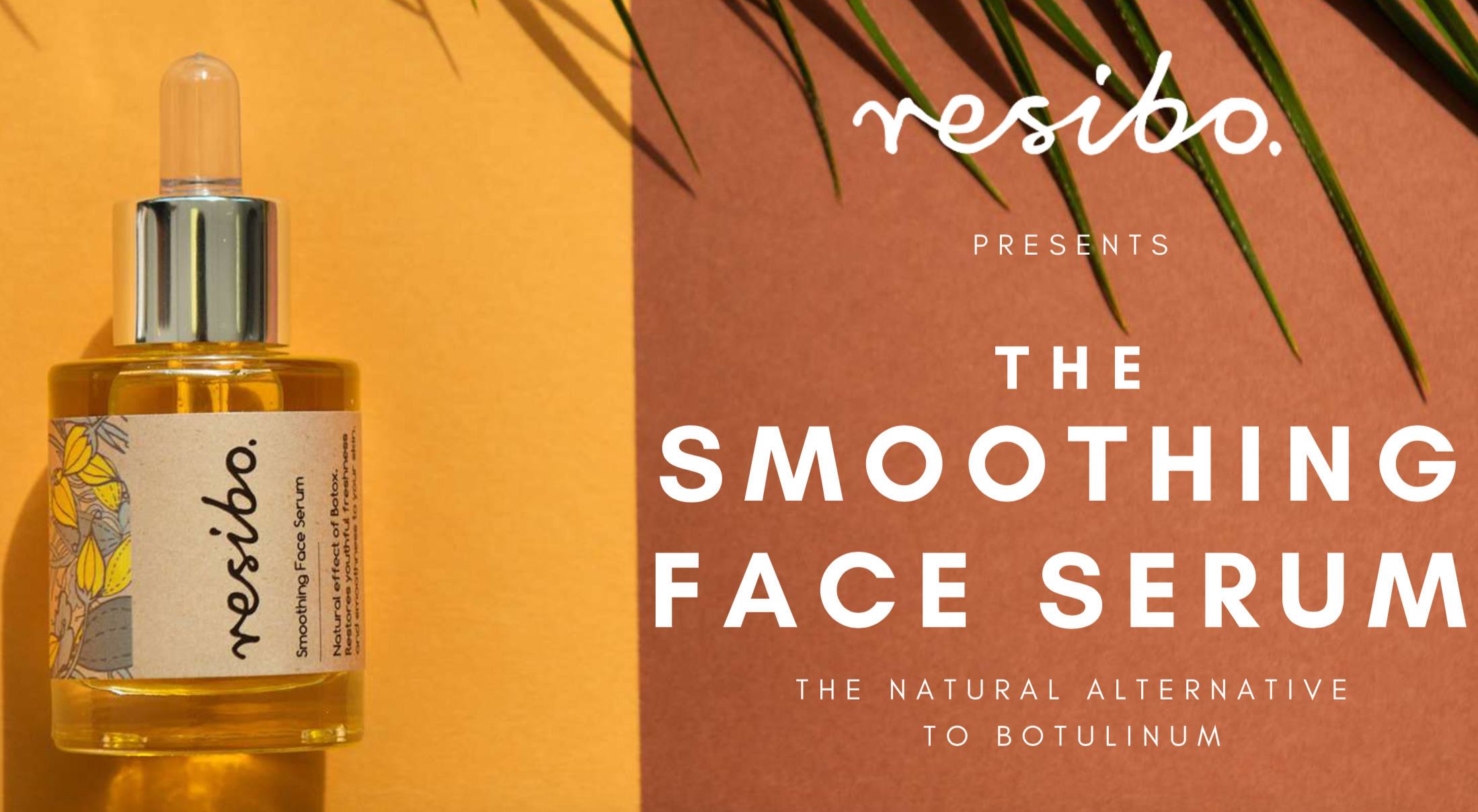 Resibo Has the Miracle Serum You've Been Waiting For 8