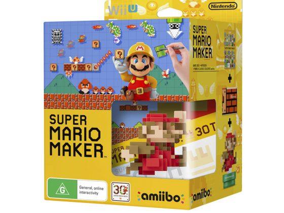 Super_Mario_Maker