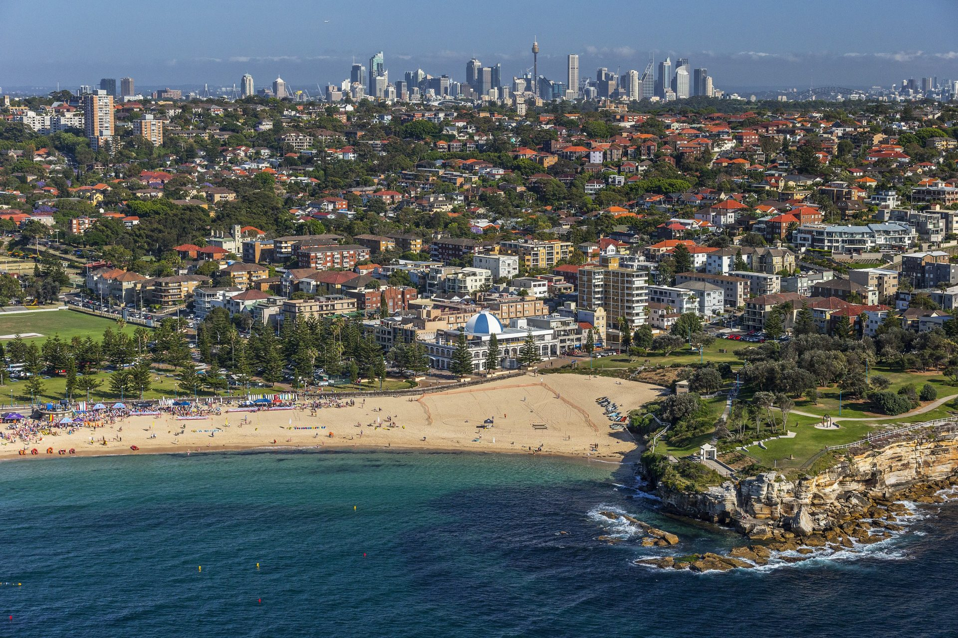 Coogee_air