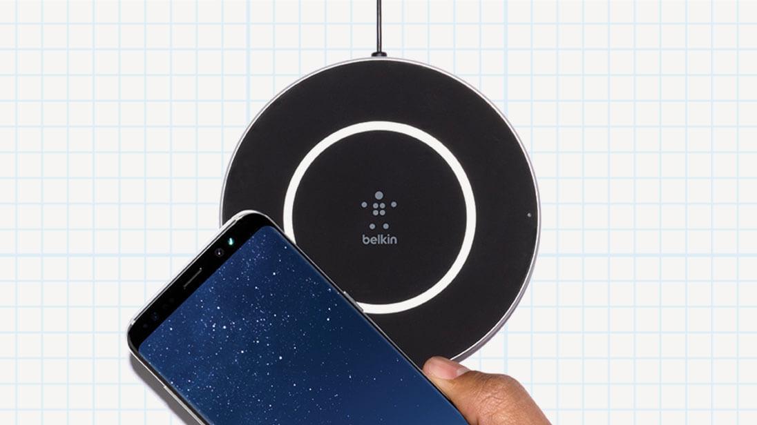 belkin-home-pod-wireless