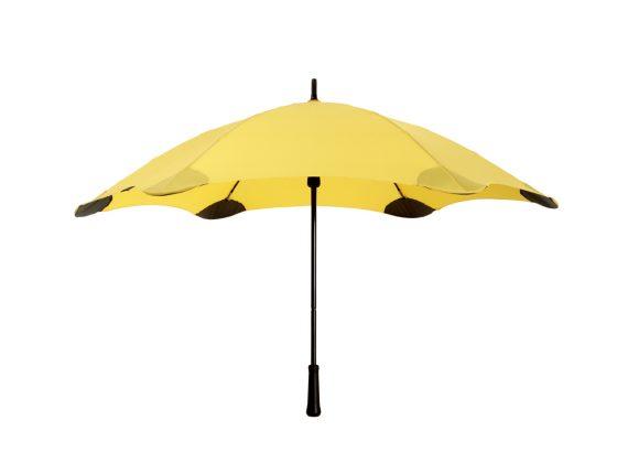 Blunt Umbrellas Revolutionise Design 2