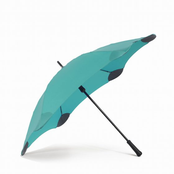blunt_umbrellas