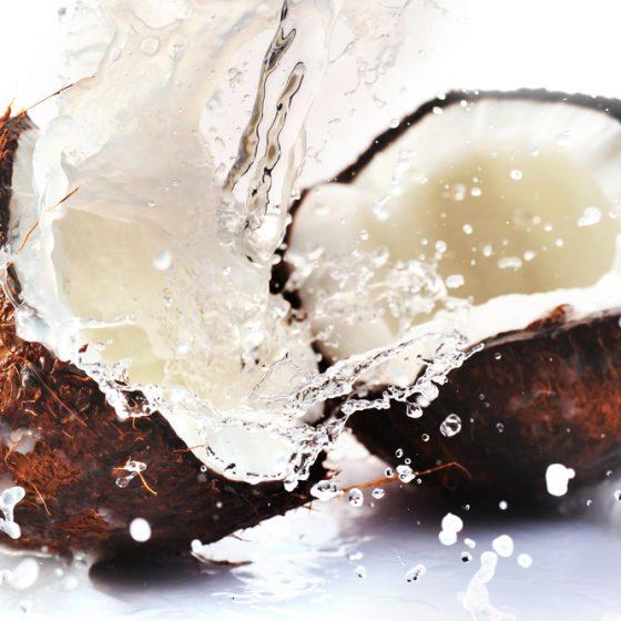 Coconut Water 1