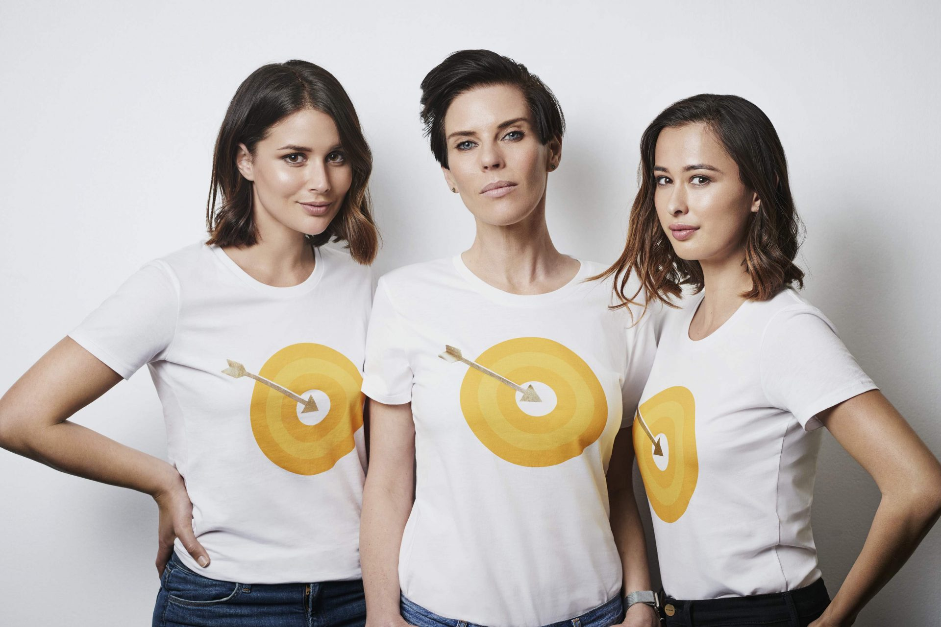 fashion_targets_breast_cancer
