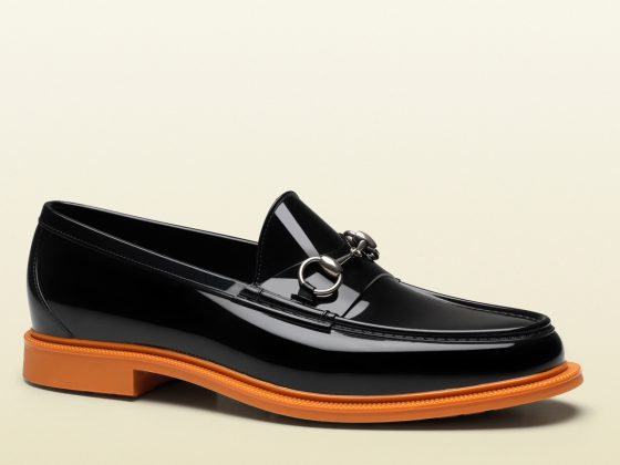 Loafers Timeless Effect 2