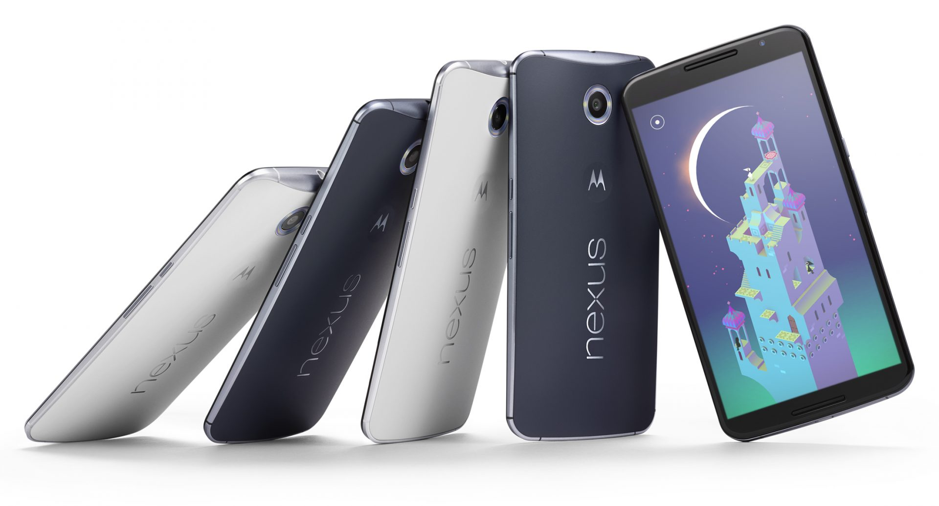 nexus6-motorola-google-android