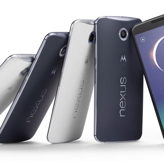 nexus6-motorola-google-android