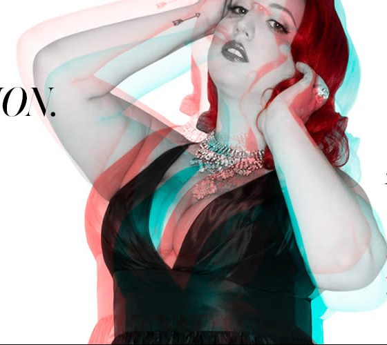 plus-size-x-collection-http://www.fameandpartners.com