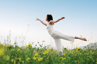 spring_health