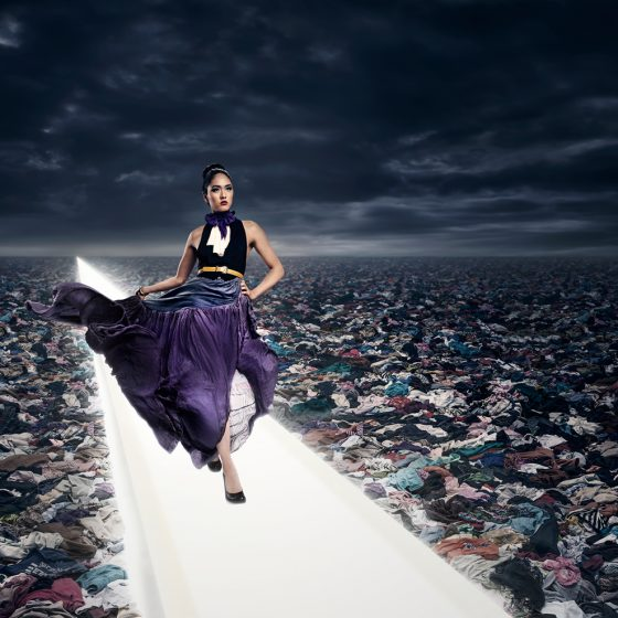 sustainable_fashion