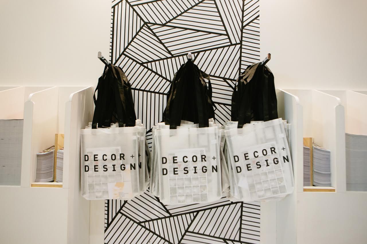 Decor_Design_2015