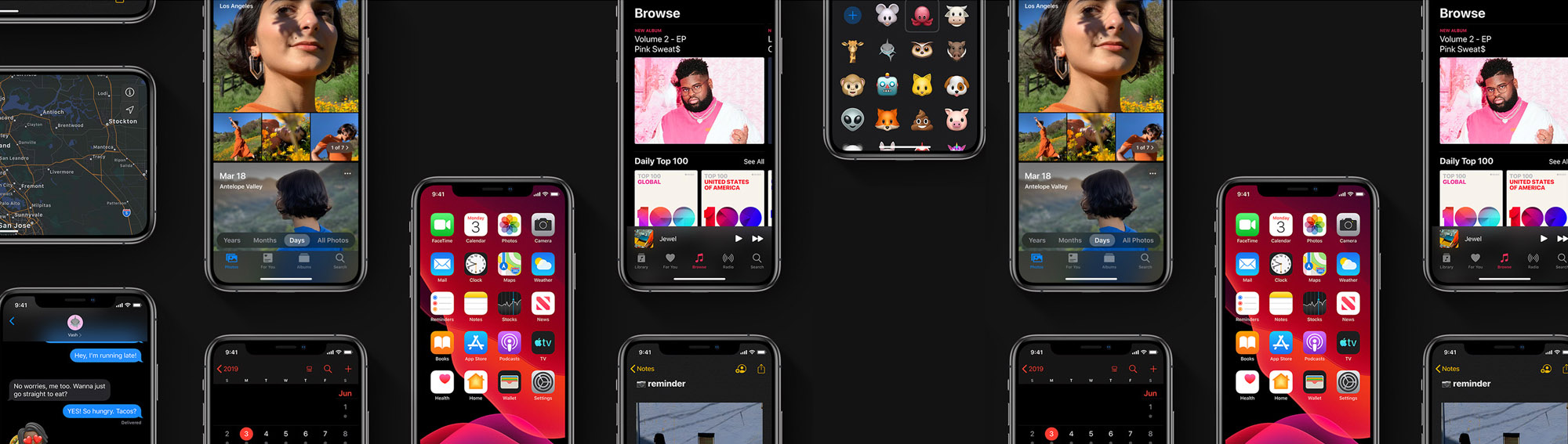 Hidden Tips and Tricks for iPhone XS Users 11