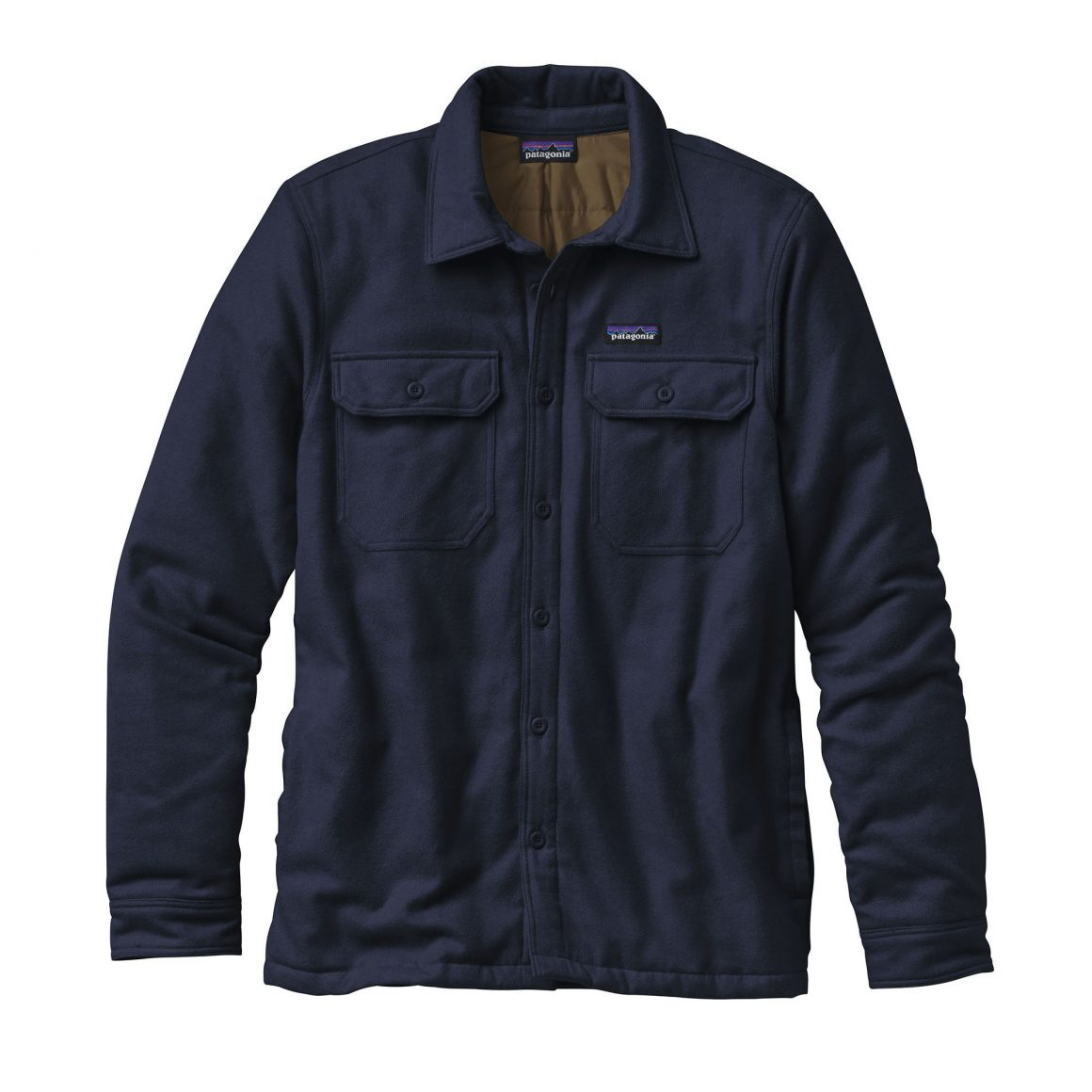 patagonia-mens-insulated-fjord-flannel-jacket
